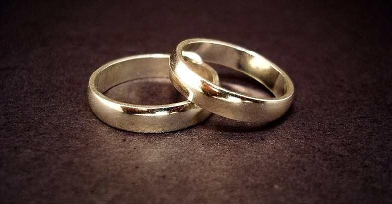بهداشت ازدواج و باروری